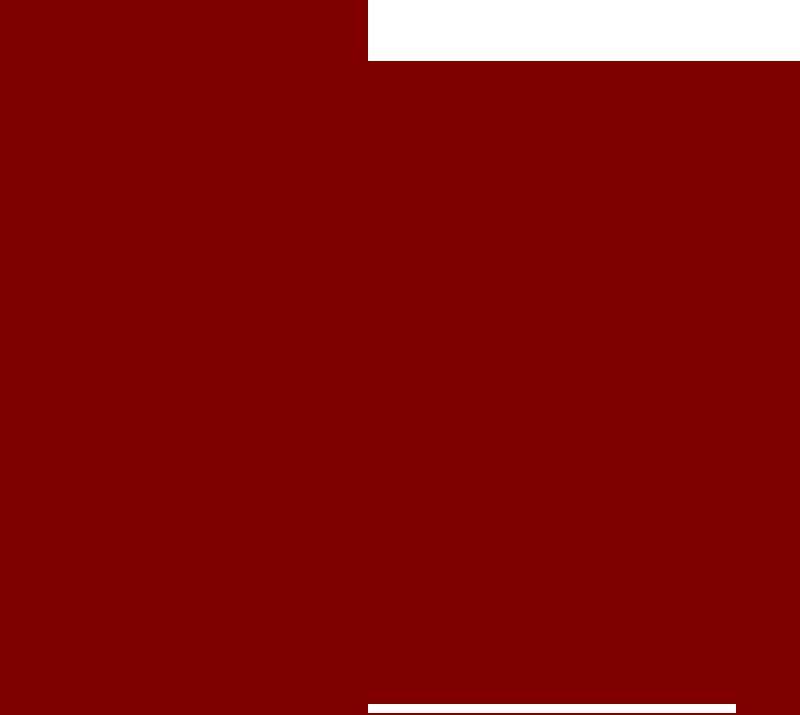 Aofhs com :: International Academy of Holistic Sciences